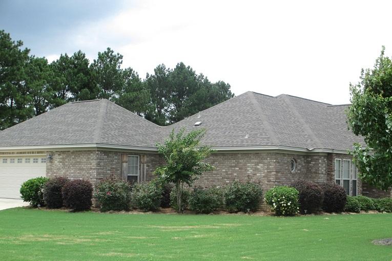Roofer Millbrook, AL   Roofing Company Millbrook, AL