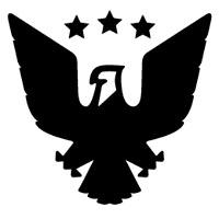 Federalist logo