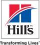 _2018 Transforming Lives Logo - PNG