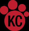 KCAH-icon