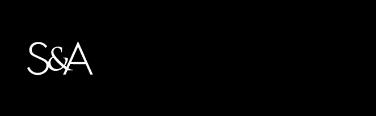 SnA Logo_Horiz_Black@2x
