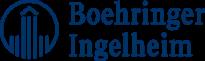 bi-logo_web_520px