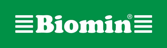 Biomin_Logo_negativ