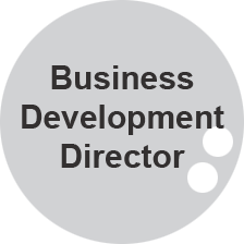 Business-Development-Director