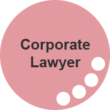 Corporate-Lawyer