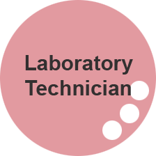 Laboratory-Technician
