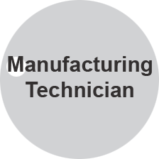 Manufacturing-Technician