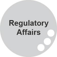 Regulatory-Affairs
