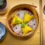 Chinese-dim-sum-chef 7