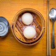 Chinese-dim-sum-chef 6