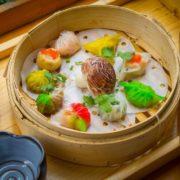 Chinese-dim-sum-chef 5