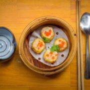 Chinese-dim-sum-chef 4