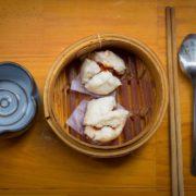 Chinese-dim-sum-chef 3