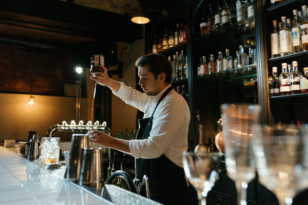 Hire The Right Staff In Hospitality