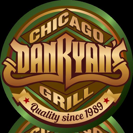 Dan Ryan's Grill