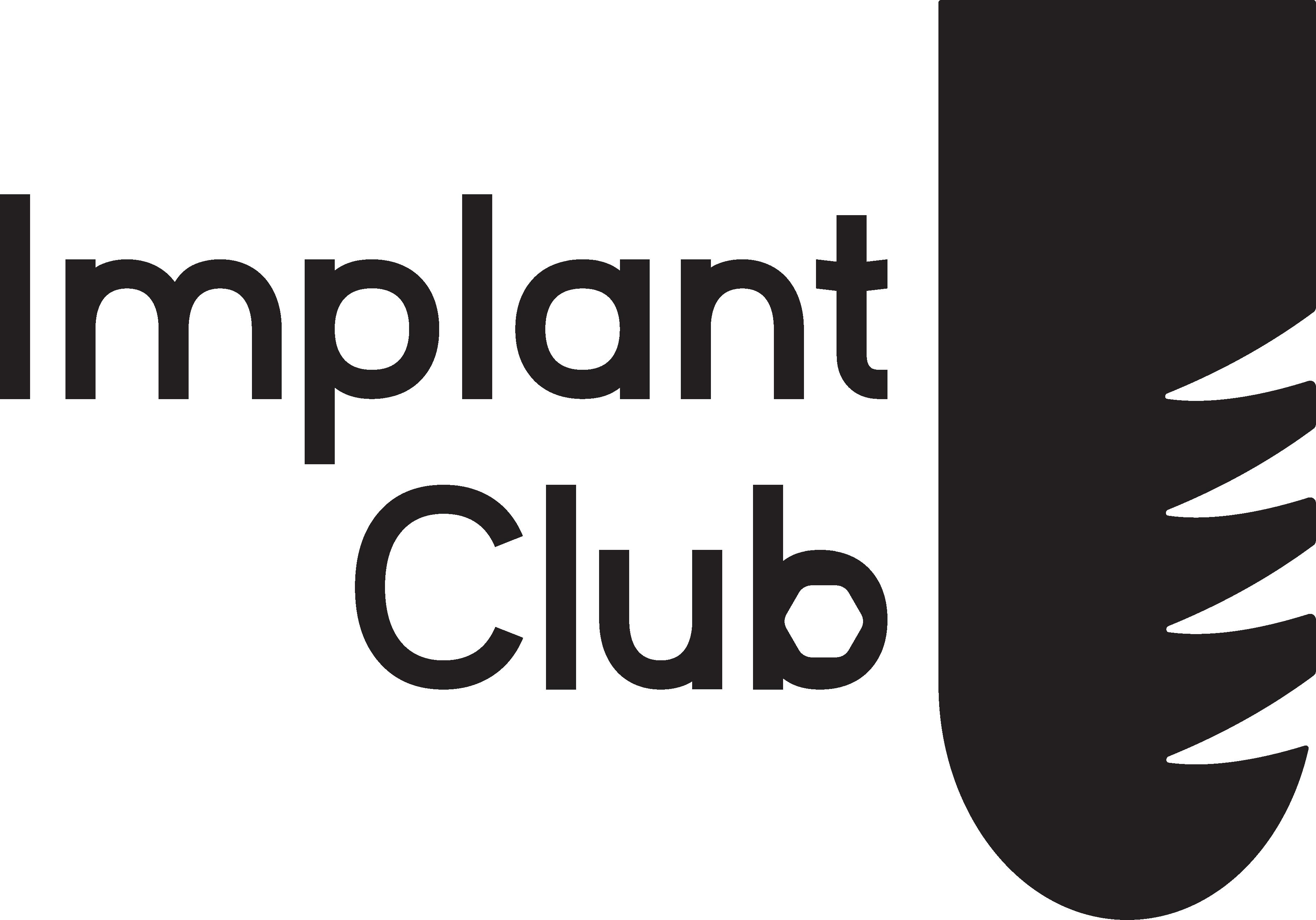 implant-club-full_logo-v2