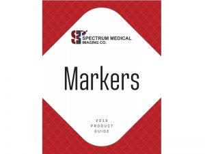 X-Ray Markers catalog