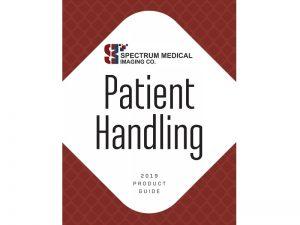 Patient Handling Catalog