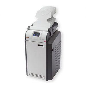Carestream DRYVIEW 6950 Laser Imager