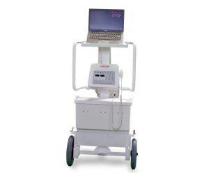 JADE Mobile System
