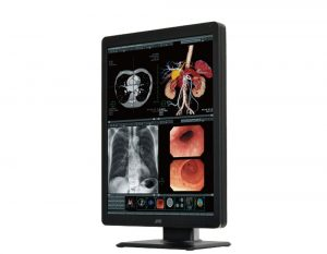 JVC CL-R211 LCD Medical Monitor Display