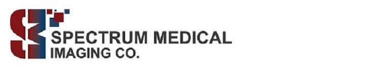 Spectrum Medical Imaging Co.