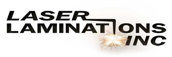 Laser Laminations Inc.