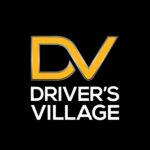 Drivers Village
