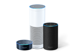 Get the most from Alexa