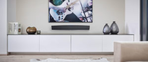 Z9F Flat Panel TV