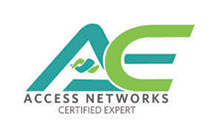 Access Networks - Certified Experts