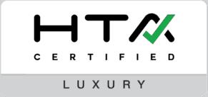 HTA Certified