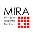 Michigan Certified Architects