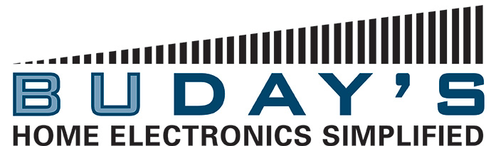 Buday's Home Electronic Simplified