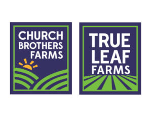 Church Brothers Farms