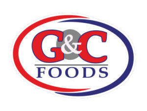 G and C Foods
