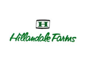 Hillandale Farms