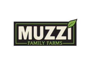 MUZZI Family Farms
