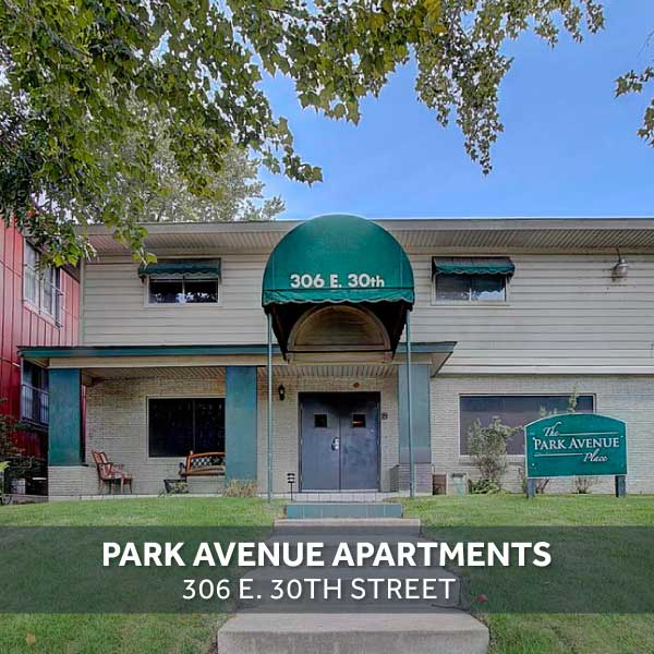 ResoluteProperties-RecentProjects_ParkAvenueApartments