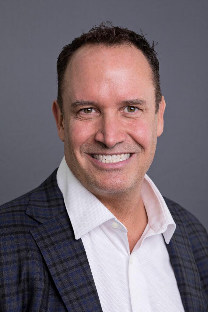 Nick Cochrane_Resolute Properties Austin