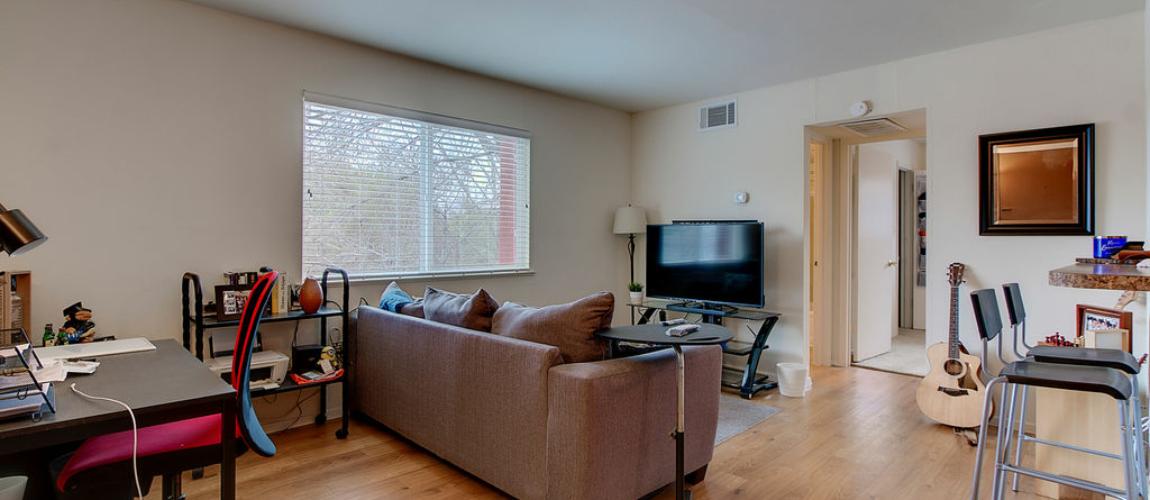 Resolute-Properties-2207-Leon-St-Condos_10