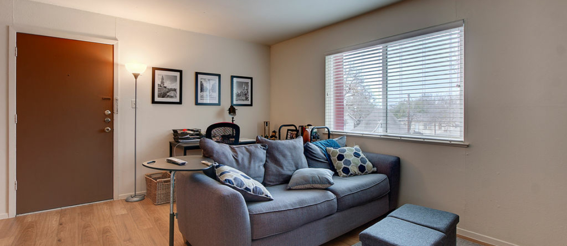 Resolute-Properties-2207-Leon-St-Condos_11