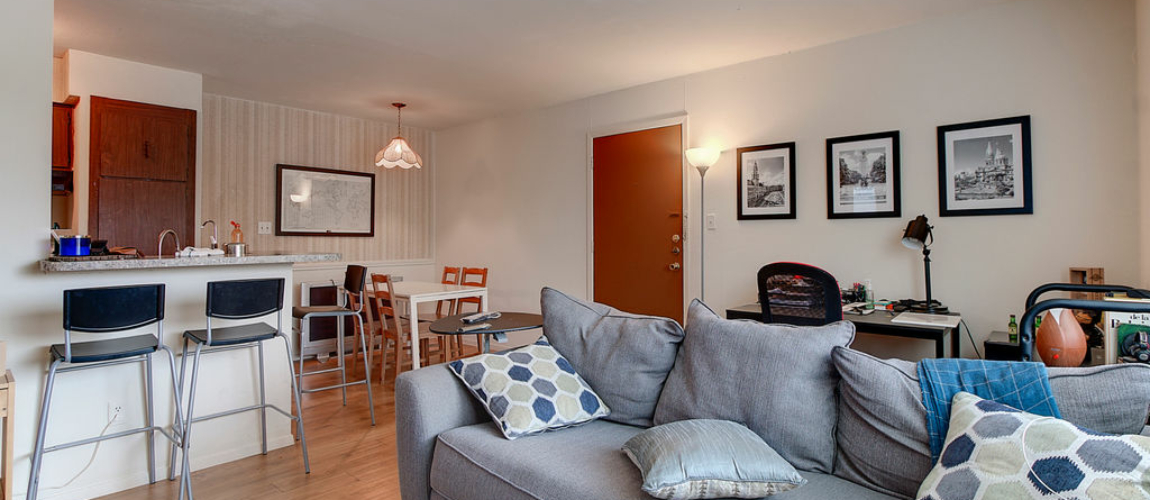 Resolute-Properties-2207-Leon-St-Condos_12