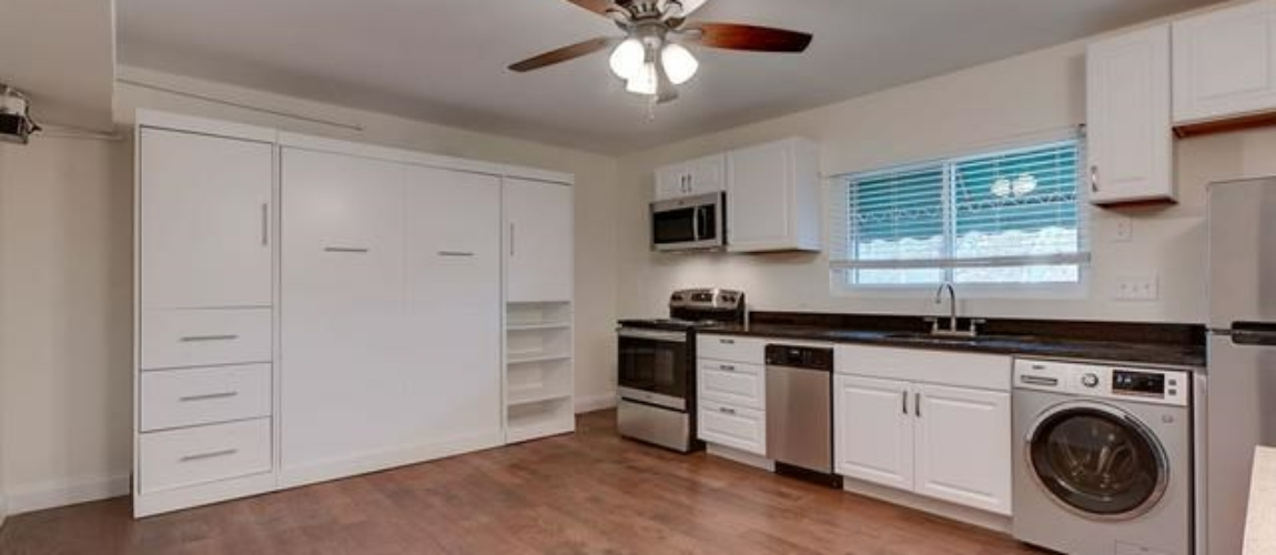 ResoluteProperties-Featured-306-E-30th-St-UNIT-213-PropertyImage-1