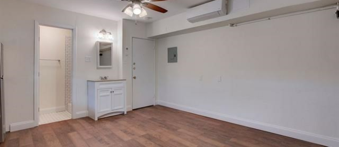 ResoluteProperties-Featured-306-E-30th-St-UNIT-213-PropertyImage-5