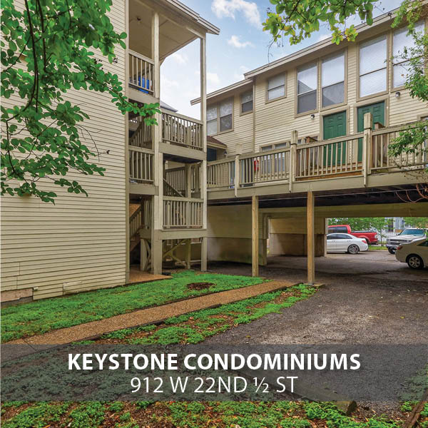 ResoluteProperties_Investments_KeystoneCondominiums
