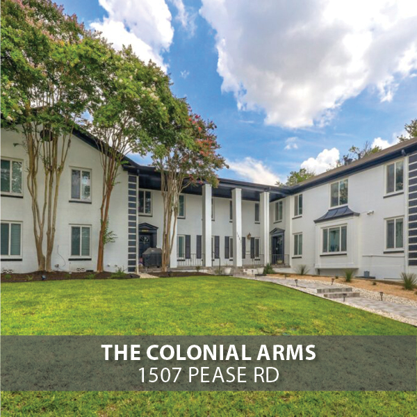 ResoluteProperties_Investments_the-colonial-arms