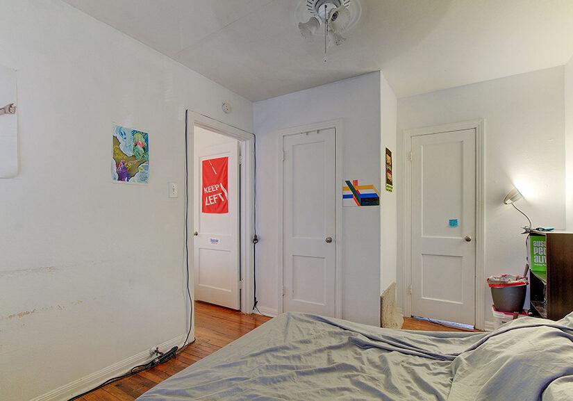 204E30thSt-Interior-00009_72dpi