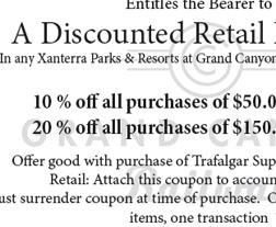 DiscountCards