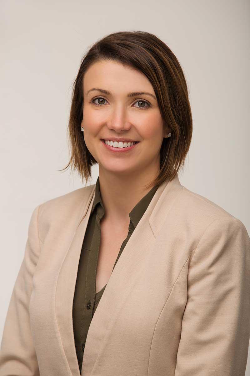 Maxine Lucas, DNP, FNP-C
